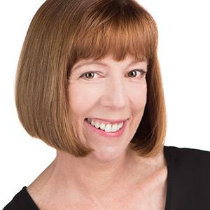 Anne Belmont