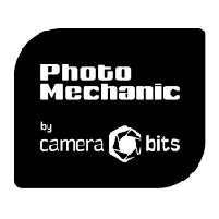 Photo Mechanic by Camera Bits - $150 value
