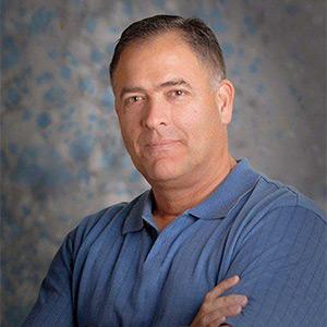 Jim Montanus