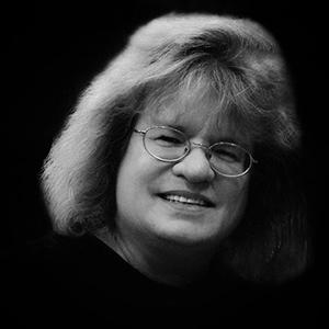 Kathy Macpherson Baca