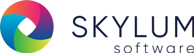 Skylum software - $70 value