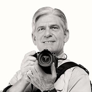 Frank T. Smith