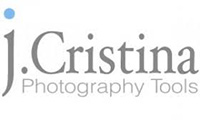 J. Cristina Photography Tools - item TBD