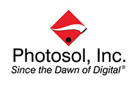 Twelve Photosol Sensor Cleaning Kits - $50 value each
