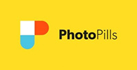 Ten copies of PhotoPills App - $10 value each