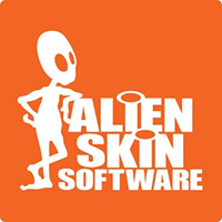 Three copies of Alien Skin Exposure X4 Bundle - $150 value each