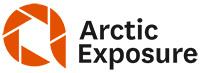 Arctic Exposure