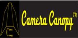 Camera Canopy