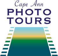 Cape Ann Photo Tours