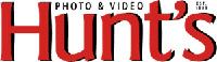 Hunt's Photo & Video