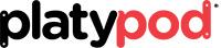 Platypod Pro