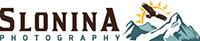 Slonina Nature Photography