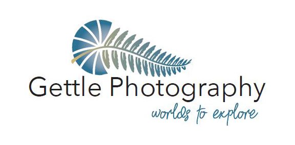 Gettle Photography