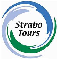 Strabo Photo Tours
