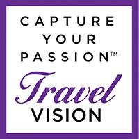Travel Vision Journeys